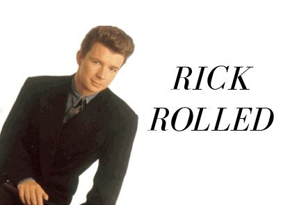 bulletin-rickrolled.jpg