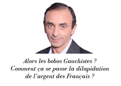 bulletin-zemmour.jpg