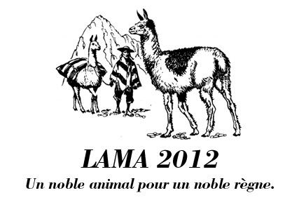 lama2012.jpg