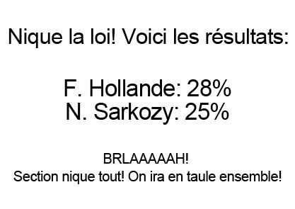 resultats.jpg