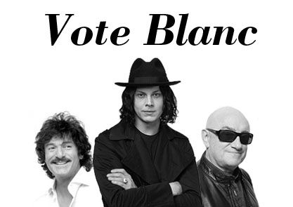 voteblanc.jpg