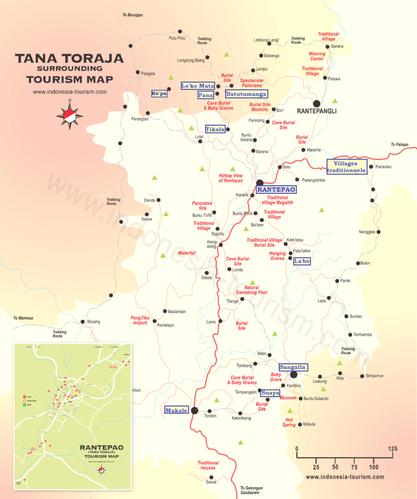 2013-Tana Toraja 2