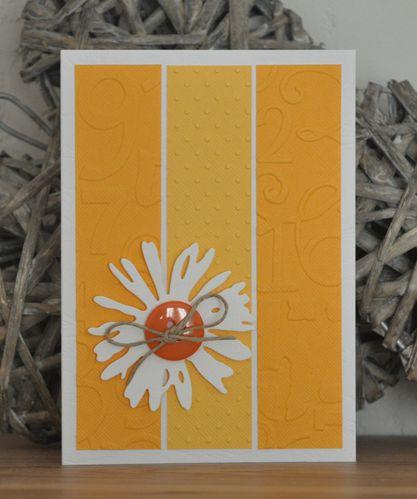 cartes-2011 0048
