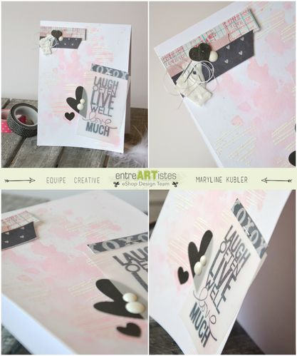 Mary pour EntreARTistes ensemble cartes St Valentin 3