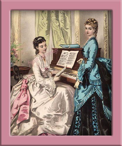 187200001-copie.jpg