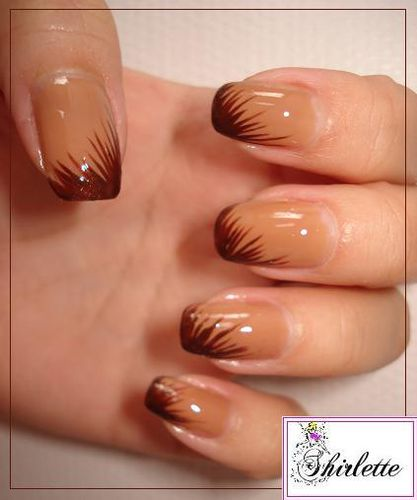 nail-art-60-1-cafe-au-lait.jpg