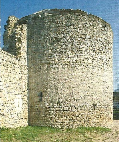 Tour-sud-du-chateau-de-Brie.jpg