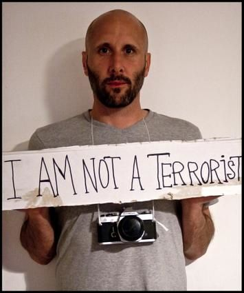 terrorisme-menace-reelle-ou-concept-fourre-tout-terrorisme-