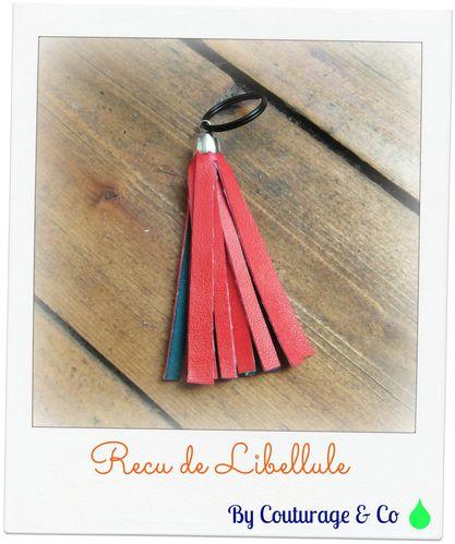 Cadeau-Recu-Libellule.jpg