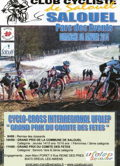 affiche-cyclo-cross-ufo-2014.jpg