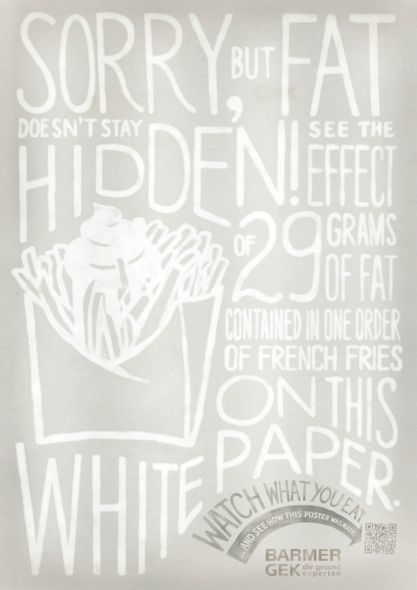 ad fat-poster-barmergek-french-fries