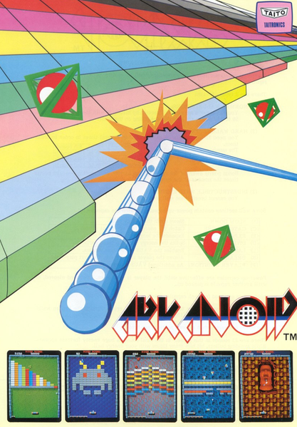 arkanoid-flyer.png