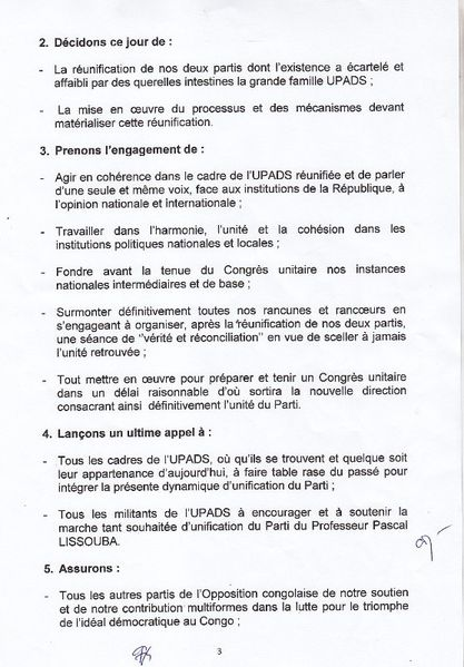 DECLARATION-D-UNIFICATION-UPADS2010_Page_3.jpg