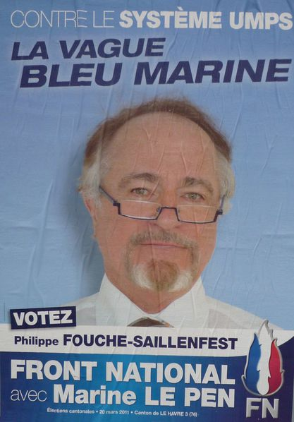 Le-Havre-Canton-3-Philippe-Fouche-Saillenfest.JPG