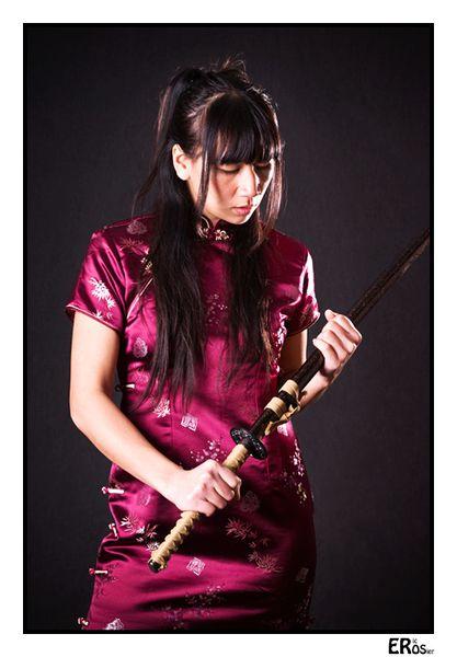 eric-rosier-portrait-femme-katana-robe-chine-chinoise-7430.jpg