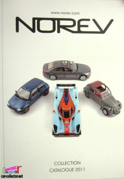 catalogue-norev-collection-2011