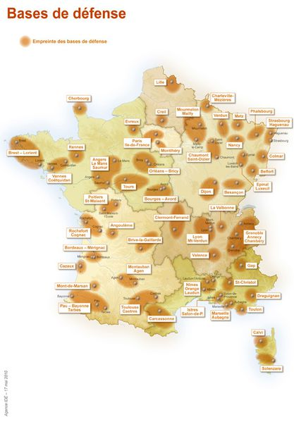 carte-nationale-des-bdd