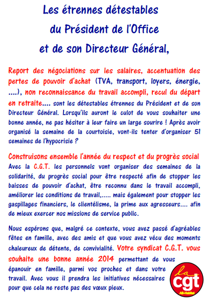 2014-1-1-copie-1.png