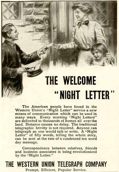 lewis-affiche-postal-telegraph-company-1907.jpg