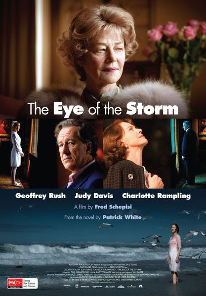 The-Eye-of-the-Storm.jpg