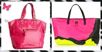 neon_bags.jpg