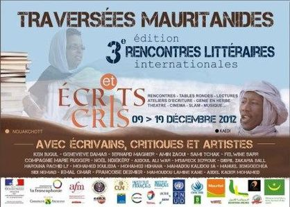 traversees-mauritanides1.jpg
