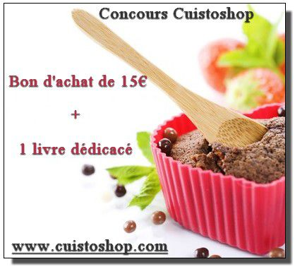 4-cuistoshop-copie-1.jpg