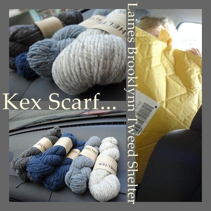 kex-scarf.jpg