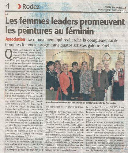 Femmes-leaders-expo-peinture-midi-libre-24.10.12.jpg
