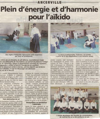 article-jhm-stage-26-mai-2012.JPG