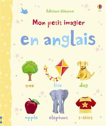 first_picture_word_book_fr.jpg