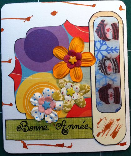 carte scrap en folie (1)
