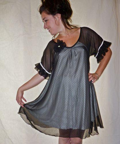 robe-plumetis-noire-003.jpg