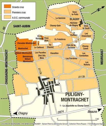 Copie-de-Carte-de-Puligny.jpg
