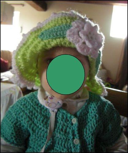 chapeau-hiver-lilou.JPG