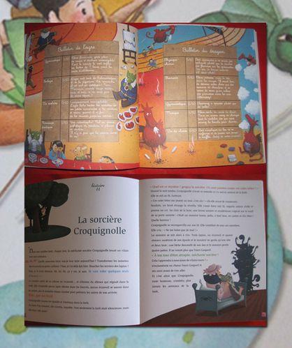 Bibliotheque 9063-3-copie-1
