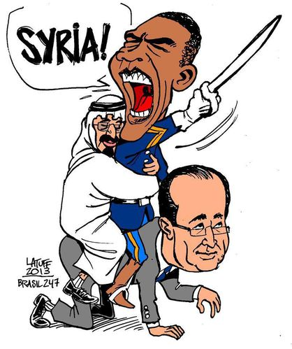 guerre-syrie-Obama-Hollande-arabie-Saoudite-.jpg