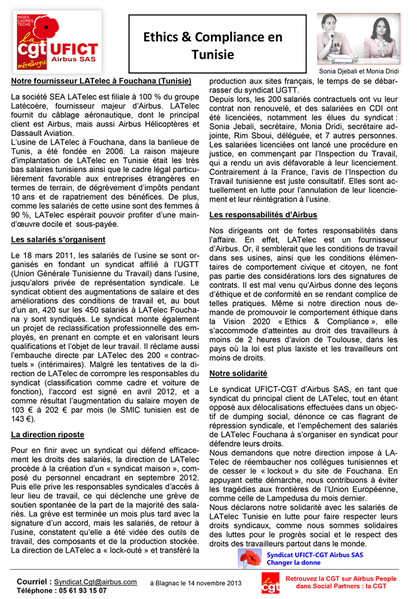 tract-cgt-airbus-tunisie.png