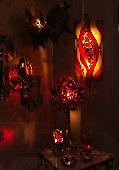 chocoshoot-illuminations-02.JPG