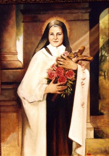 St-Therese-Mark-Sanisloparousie.over-blog.fr.jpg