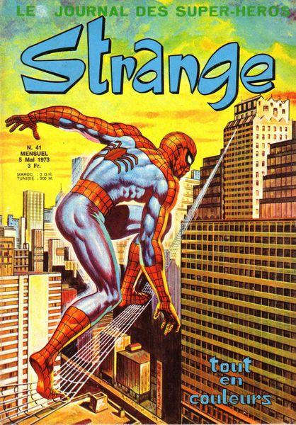 Strange-41---00-couv-01.jpg