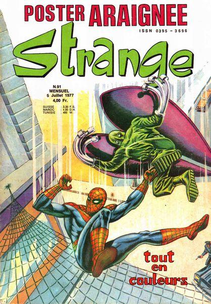 Strange-91---00-couv-01.jpg