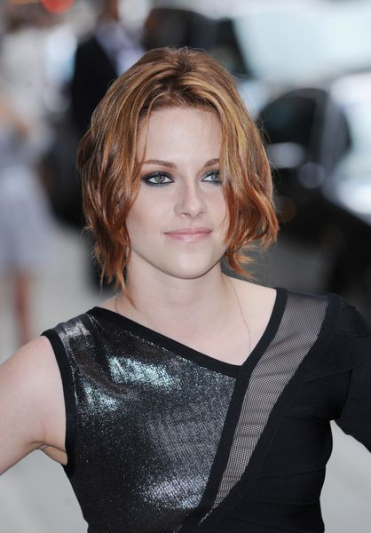 kstewartfans-hq648.jpg