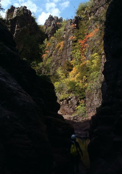2012 09 22 23 canyon 148 bis (Large)