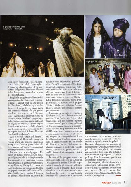 page2-Article-Amalia.jpg