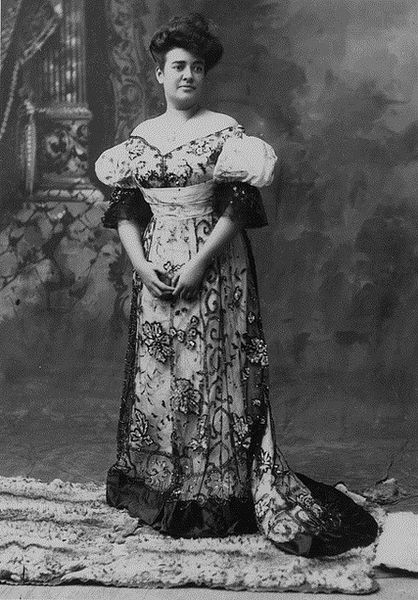 Fashion-of-The-1900s--11-.jpg