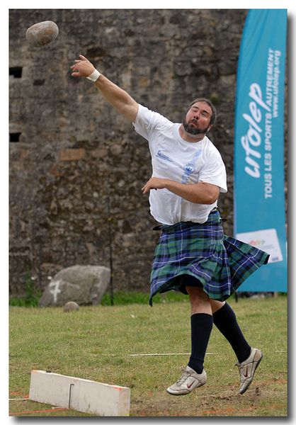 ERIC POLLET HIGHLAND GAMES0115 copie