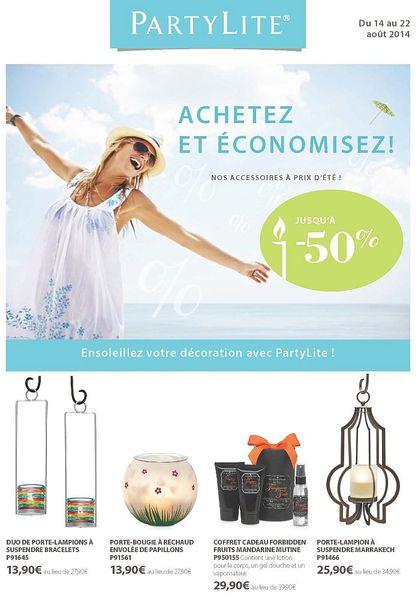 Promotion-PartyLite-Invites-14-22Aout14 Page 1