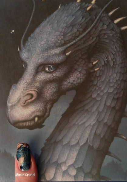 defi_novembre_dragon01.jpg