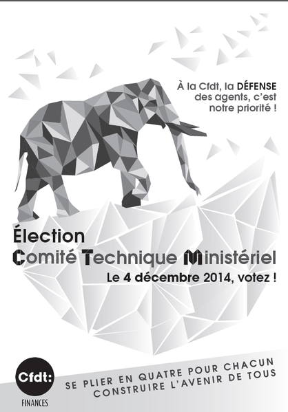 2014-12-04-Elections-CTM-1.PNG